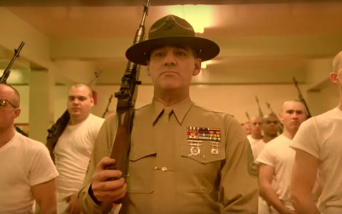 bill murray full metal jacket
