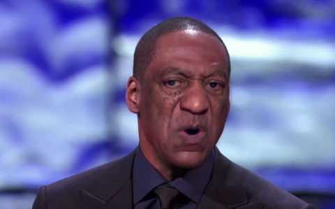 eddie murphy deep fake bill cosby
