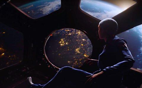 cosmos season 3